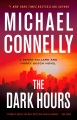 Book Cover: The Dark Hours