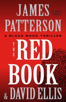 Book Cover: The Red Book