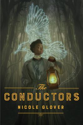 Book Cover: The Conductors