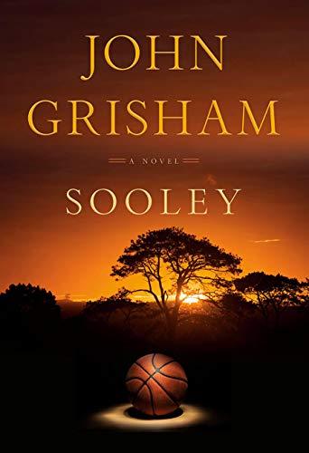 Book Cover: Sooley: A Novel
