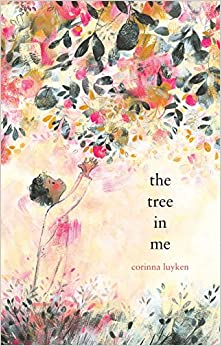 Book Cover: The Tree in Me