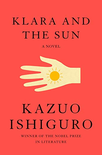 Klara and the Sun: A novel