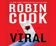 Book Cover: Viral