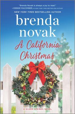 A California Christmas