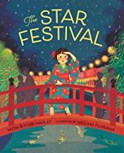 Book Cover: The Star Festival