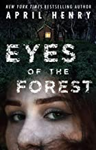 Book Cover: Eyes of the Forest