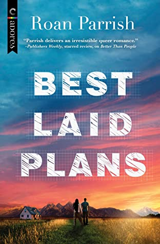 Book Cover: Our Level Best