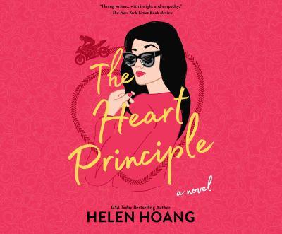 Book Cover: The Heart Principle
