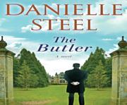 Book Cover: Butler, The