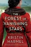 Book Cover: The Forest of Vanishing Stars: A Novel