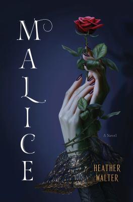 Book Cover: Malice: A Novel